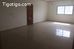 villa triplex a vendre