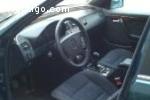 voiture à vendre