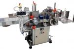 Zayani C.M.E: Constuction des machines d'étiquetages.