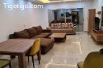 Zone4 vente immeuble tout meublé r+10 en mezzanine